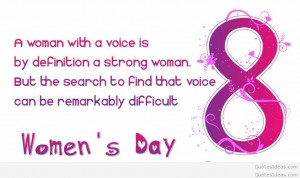 best-womens-day-quotes-and-sayings-in-english-with-wishe-greeting ...