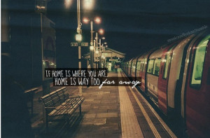 Come Home to Me- Justin Beiber