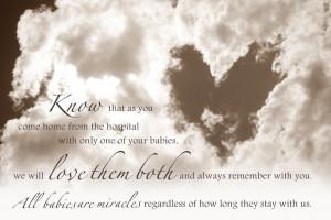nicu and premature babies