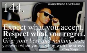 15 April 2012 ♥ 1 note Reblog High-Res