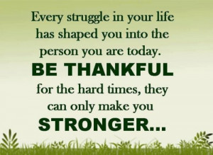 ... -stronger-life-quotes-picture-quote-pics-good-sayings-pictures.jpg