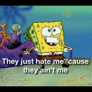Funny Clean Spongebob Quotes Armobabe spongebob quotes