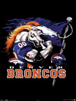 Funny Denver Broncos