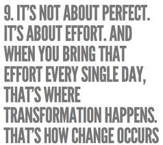 great Jillian Michaels quote #fitness #motivation #quotes # ...