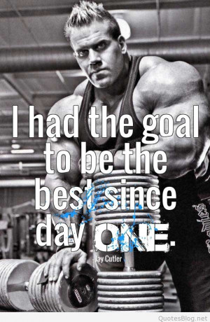 jay-cutler-quotes-13.jpg