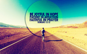 quotes hope bible quotes hope bible quotes bible verses about hope ...