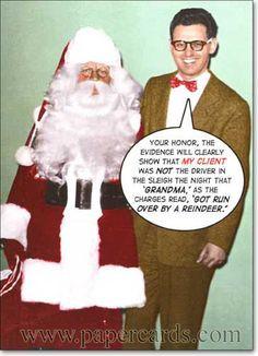 ... lawyer humor lawyers santa lawyers humor lawyers christmas lawyers