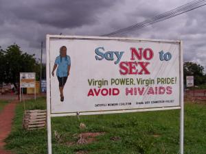 ... -abstinence-for-hiv-prevention-in-tamale-ghana-large.jpg[/img][/url