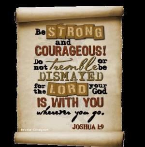 Good Christian Life Quotes Christians Sayings Great Joy Inspiritoo