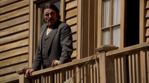 DEADWOOD: THE COMPLETE SERIES Blu-Ray Review