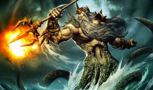Greek mythology top 10 badass gods and goddesses