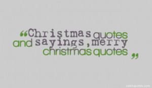 quotes christmas wishes quotes christmas love quotes christmas card ...