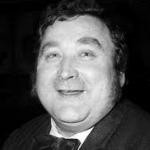 name bernard manning other names bernard john manning date of birth