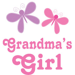 Quotes Kootation Cute Grandmother And Granddaughter