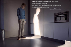 Confusion Quotes HD Wallpaper 4