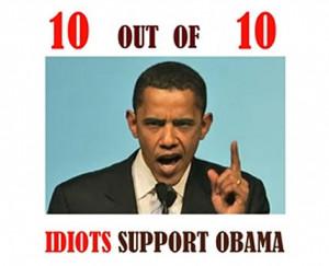 Obama-idiots.jpg#obama%20idiot%20followers%20428x347