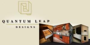 Quantum Leap Designs