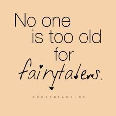fairytale quote more real life fairy tales book so true fairyte quotes ...