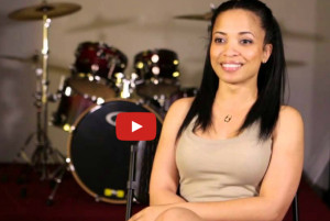 Karrine Steffans Breaks Down How She Got Superhead Nickname
