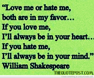 love_me_or_hate_me-536710.jpg?i