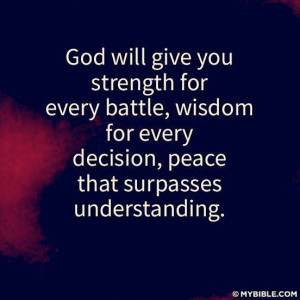 Inspirational Bible Verses 02
