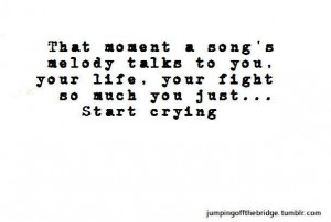 quotes about love cry crying love quote love quotes lyrics inspiring ...