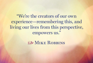 quotes-find-path-mike-robbins-600x411.jpg