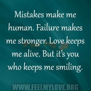 ... makes-me-stronger.-Love-keeps-me-alive.-But-it's-you-who-keeps-me