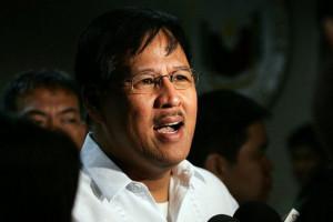 Inspirational quotes from former Naga City Mayor and DILG Secretary ...