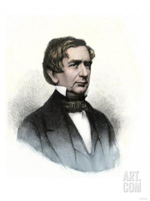 william seward lincoln s secretary of state