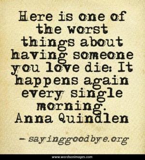 sayings grief quotes and sayings grief quotes and sayings grief quotes