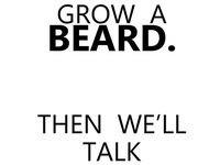 beard quotes awesome beard quotes beard quotes beard quotes beard ...