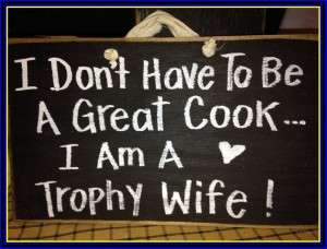 funny army wife quotes