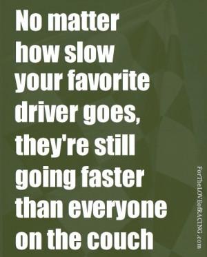 racing quotes motorsports dirt track racing