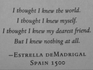 Quotes Betrayal Friendship