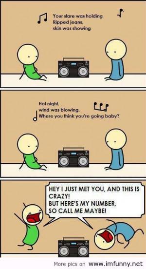 ... funny cartoons, funny memes, funny photos, funny pics, funny pics