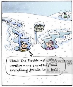 weather-snowflake-snow_flake-snow_flake-snow_storm-snowstorm-rben101 ...