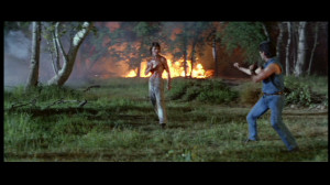 Road-House-Dalton-Patrick-Swayze-Marshall-R-Teague-fire.png
