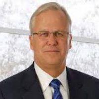 Philip K Asherman CEO
