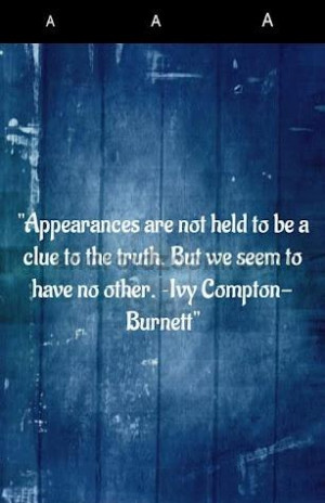 Appearance Quotes Graphics (24)