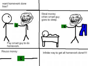 funny trolls Funny Trolls, Meme, Rage Comic Whatsapp Pictures