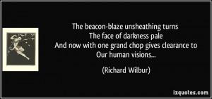 Beacon Quotes
