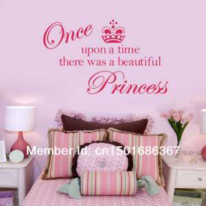 cute princess quotes