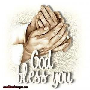 God_bless_you_01.jpg#God%20Bless%20you%20500x497