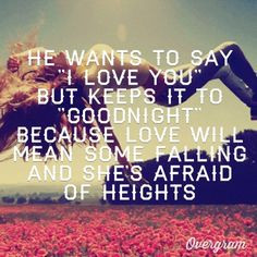 what a cute poem more poem quotes random stuff fav quotes poems quotes ...