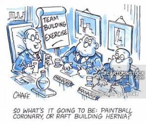 medical-team_building-team_building_exercises-raft_building-coronaries ...