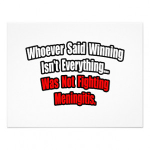 Blog Funny Quotes Winning