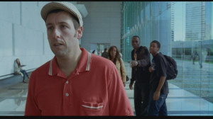 Sandler-in-Funny-People-adam-sandler-19176110-900-506.jpg