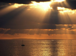 Wednesday Wisdom: Inspiring and Motivational Quotes