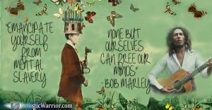 Bob-Marley-Quote2